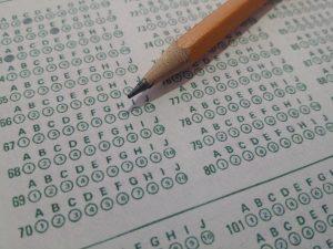 examen-tipo-test