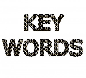 key-words-logo