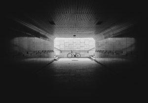 paso-subterraneo-peatonal