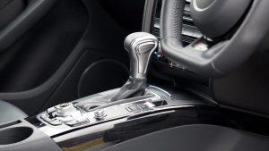 caja-de-cambios-coche-automatico