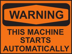 senal-de-seguridad-maquina-que-opera-automaticamente